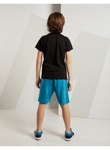 Mushi 2 li Takım Renkli
